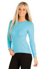 Funkční termo tričko dámské 60145504 LITEX