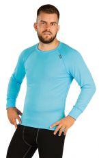Funkčné termo tričko pánske 60146504 LITEX