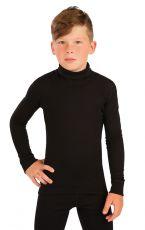 Funkčné termo rolák detský 60161901 LITEX