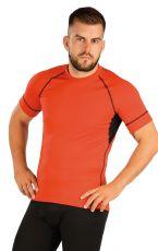 Funkčné termo tričko pánske 60183408 LITEX