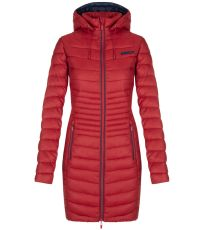 Dámský zimní kabát JESSIKA LOAP