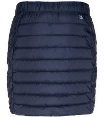 Dámská sportovní sukně IRFINA LOAP