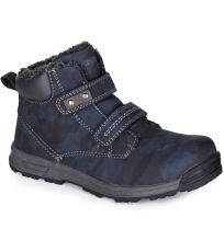 Dětská zimní obuv VAYAN LOAP