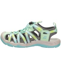 Unisex letná obuv LANCASTER 3 ALPINE PRO