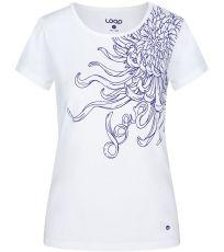 Dámske tričko ABBLINA LOAP