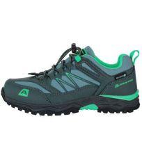 Dětská outdoorová obuv CERMO ALPINE PRO