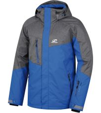 Pánská lyžařská bunda JABBER HANNAH