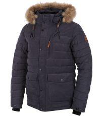 Pánská zimní bunda LANCASTER HANNAH