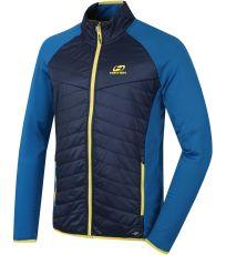 Pánská sportovní zimní bunda MAXTON HANNAH