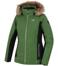 Dámská lyžařská bunda MARYAM HANNAH