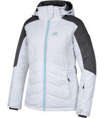 Dámská lyžařská bunda NANETT HANNAH