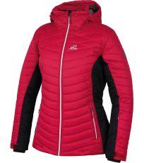 Dámská lyžařská bunda BALAY HANNAH