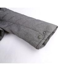 Gray mel - Gray mel