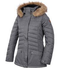 Dámská zimní bunda RAOLA HANNAH