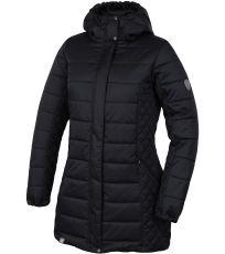 Dámský kabát ANIKA HANNAH