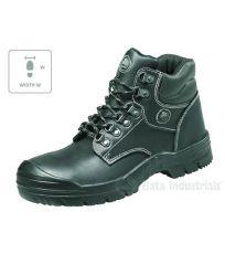 Uni kotníková obuv STOCKHOLM XW Bata Industrials
