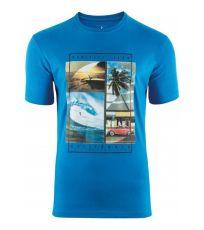 Pánske tričko Outhorn