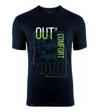 Pánské tričko Outhorn
