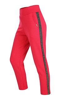 Nohavice dámske so zníženým sedom 5B236306 LITEX