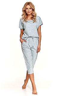 Pyžamo dámske 5B429 LITEX