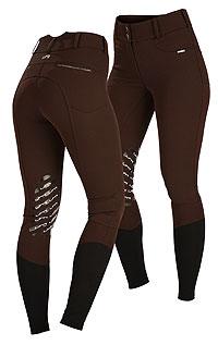 Jazdecké nohavice dámske J1286 LITEX