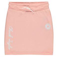 Dětská sukně Chuck Skirt Junior Girls Converse