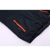 Midnight navy (orange) - Midnight navy (orange)