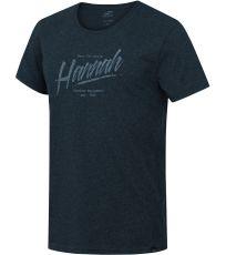 Pánske tričko JAROD HANNAH