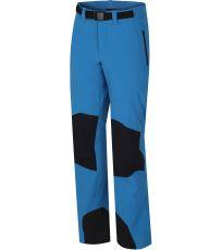 Dámské softshellové kalhoty GARWYNET HANNAH