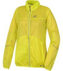 Dámska ultraľahká športová bunda ESCADA II HANNAH