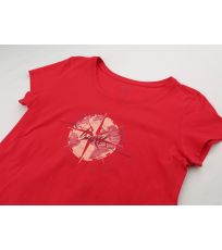 rouge red (print 1) - rouge red (print 1)