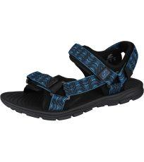 Unisex sandály FEET HANNAH