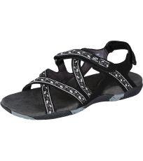 Dámske sandále FRIA LADY HANNAH