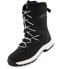 Detská zimná obuv KOLASO ALPINE PRO