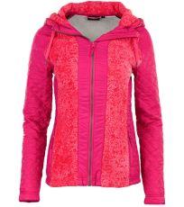 Dámska zimná bunda BOLESA ALPINE PRO