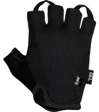 Cyklistické rukavice TUNE R2