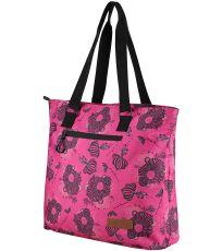 Dámska taška ROSE ALPINE PRO