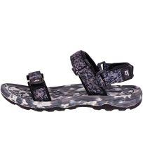 Unisex sandály BATHIALY ALPINE PRO