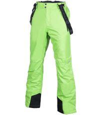Pánské kalhoty SANGO 2 ALPINE PRO