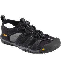 Clearwater CNX M Pánske sandále KEEN