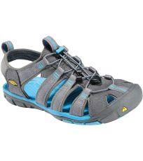 Clearwater CNX W Dámske sandále KEEN