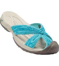 Bali W Dámske pantofle KEEN
