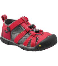 SEACAMP II CNX JR Detské sandále KEEN