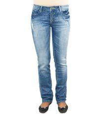 Dámske jeans EX200340 EXE JEANS