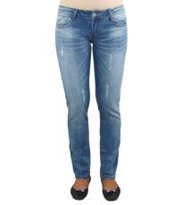 Dámské jeans EX200345 EXE JEANS