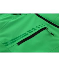 Classic green - Classic green
