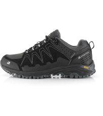Unisex outdoorová obuv CHEFORNAK ALPINE PRO
