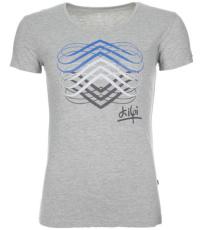 Dámske tričko GENA KILPI