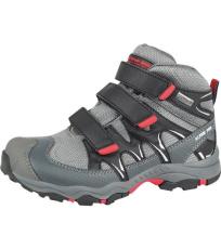 Dětská outdoorová obuv TYROLL KIDS` PTX ALPINE PRO