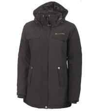 Dámský kabát EDITE ALPINE PRO